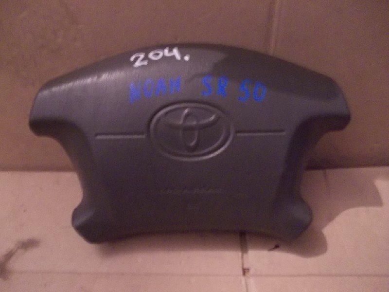Airbag на руль Toyota Town Ace Noah CR42 ст.206000204