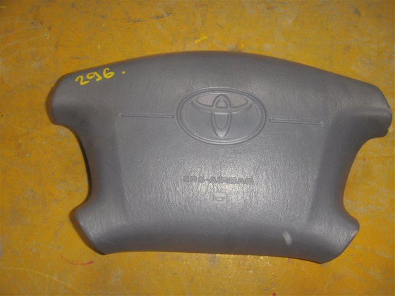 Airbag на руль Toyota Town Ace Noah CR42 ст.206000296