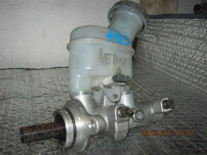 Главный тормозной цилиндр Suzuki Aerio RA21S M15A ст.213000193
