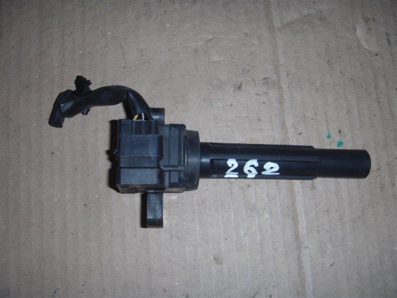Катушка зажигания Subaru R2 RC1 EN07 ст.216000262
