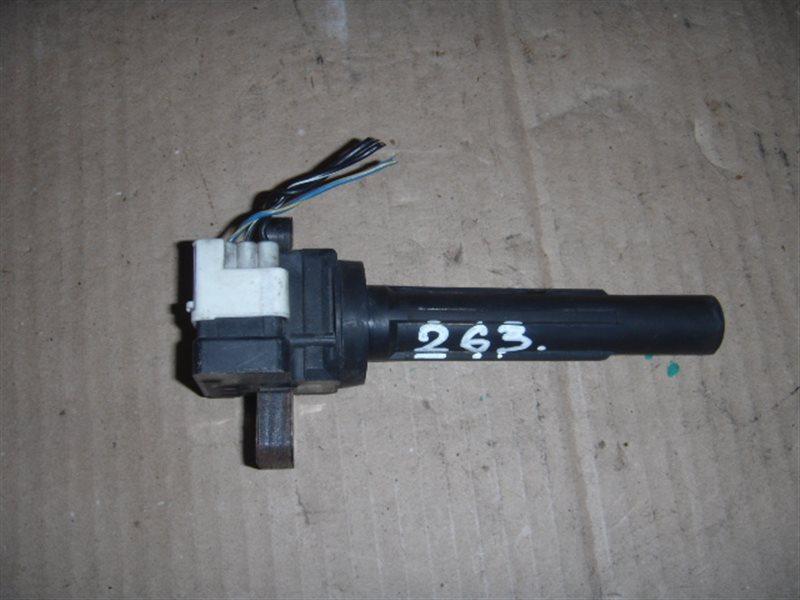 Катушка зажигания Subaru R2 RC1 EN07 ст.216000263