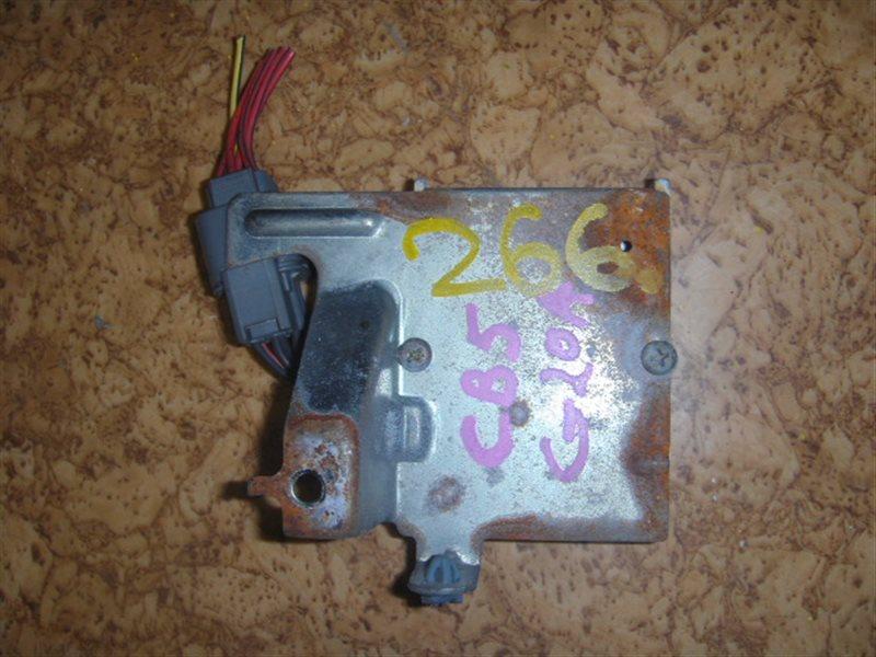 Катушка зажигания Honda Vigor CB5 G20A ст.216000266