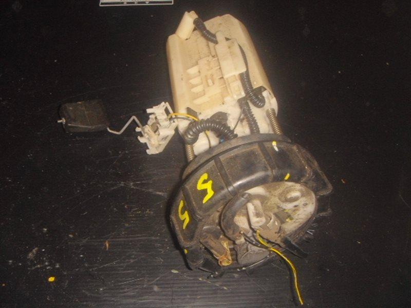Топливный насос Honda Mobilio Spike GK1 L13A ст.217000559
