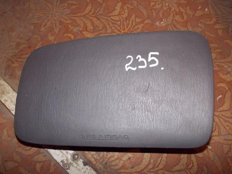 Airbag пассажирский Toyota Caldina ST210 ст.221000235