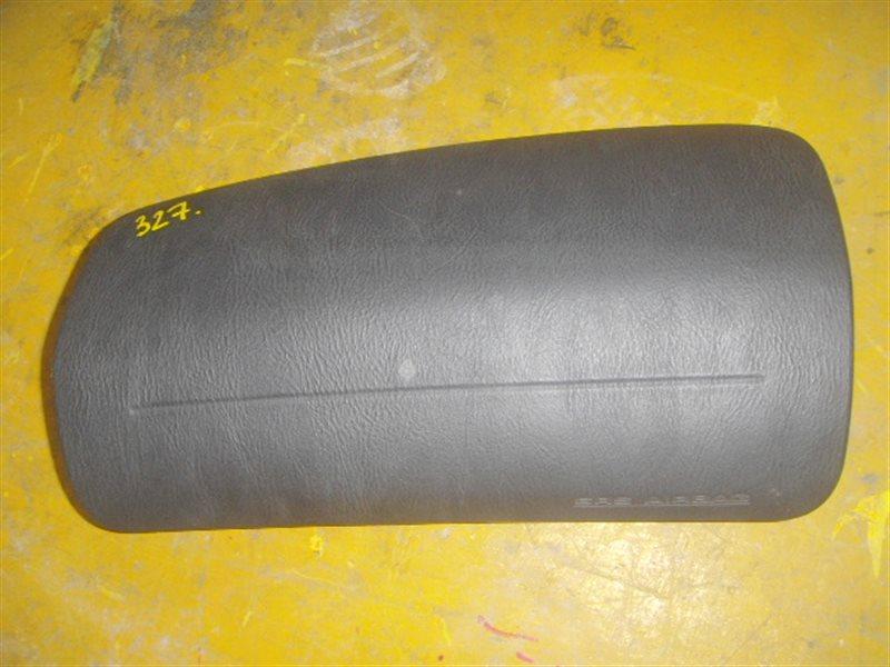 Airbag пассажирский Subaru Legacy BE5 ст.221000327