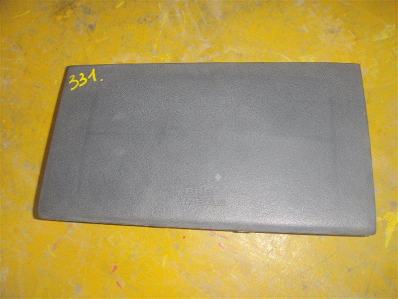 Airbag пассажирский Toyota Bb NCP30 ст.221000331
