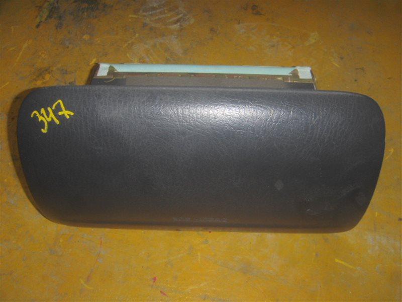 Airbag пассажирский Mazda Bongo Friendee SGLR ст.221000347