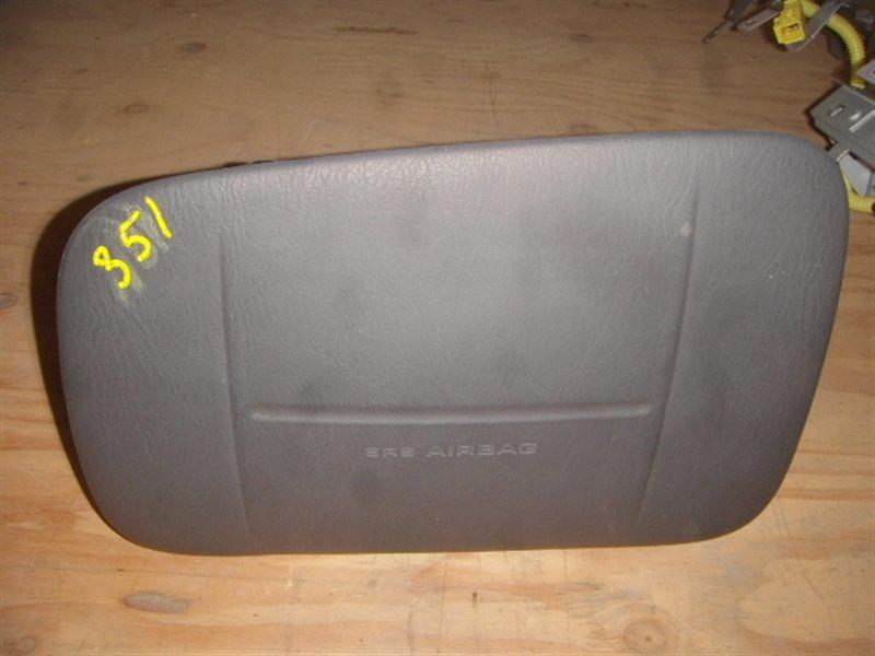 Airbag пассажирский Toyota Curren ST206 ст.221000351