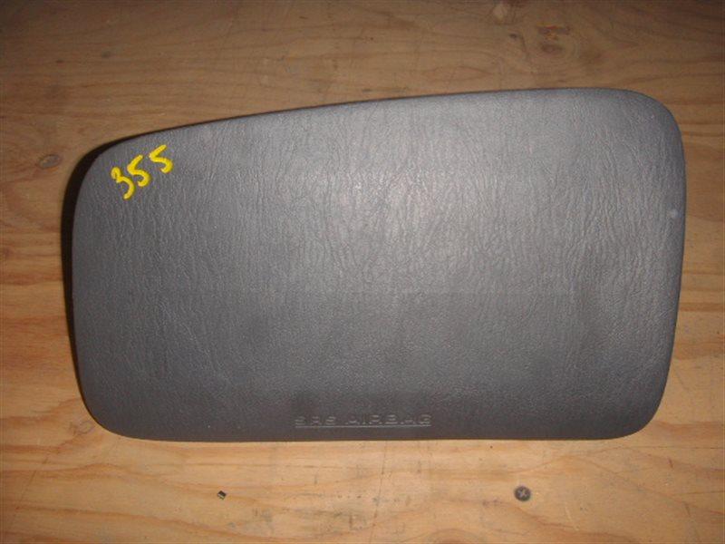 Airbag пассажирский Toyota Caldina ST210 ст.221000355