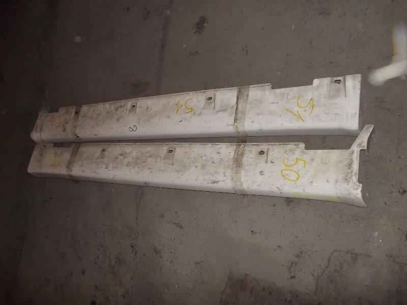 Порог Honda Hr-V GH2 левый ст.233000050
