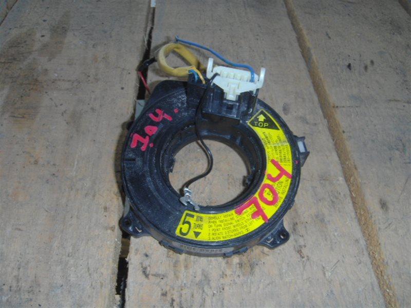 Шлейф-лента air bag Toyota Grand Hiace VCH10 ст.236000704