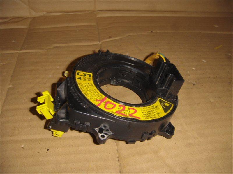Шлейф-лента air bag Toyota Granvia VCH16 ст.236001022
