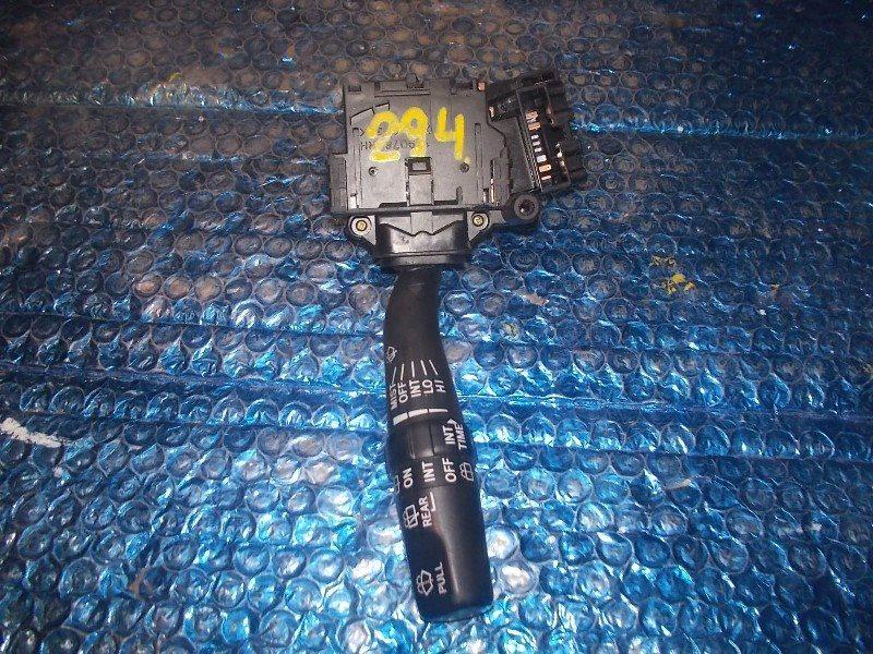 Гитара Toyota Kluger ACU20W левая ст.237000294