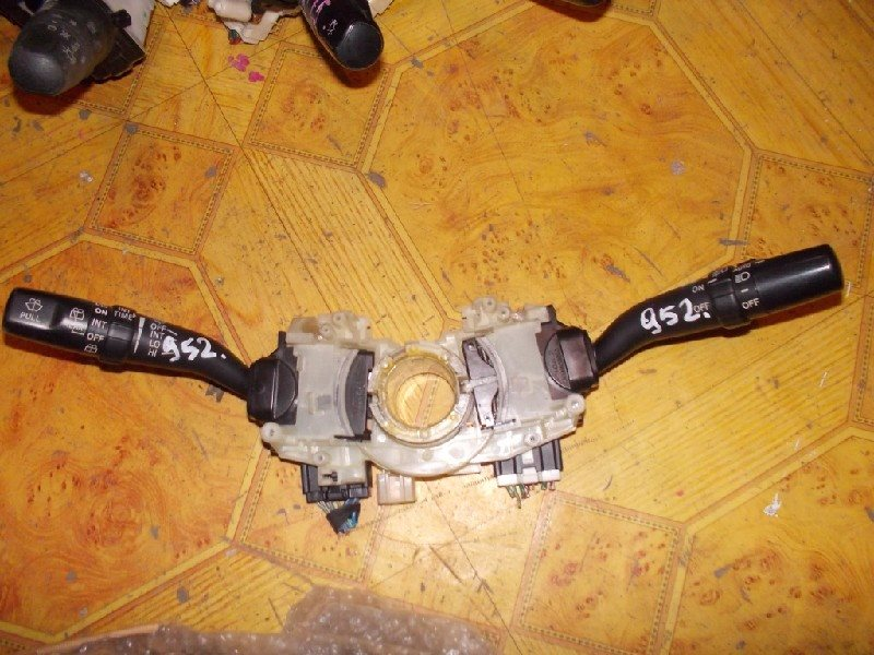 Гитара Toyota Mark Ii Qualis SXV20 ст.237000952