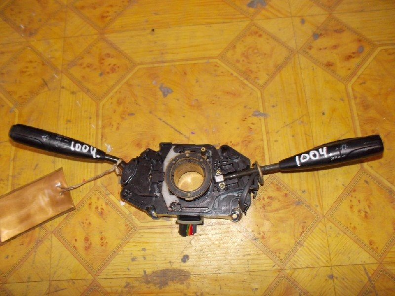 Гитара Toyota Corolla Fx AE91 ст.237001004