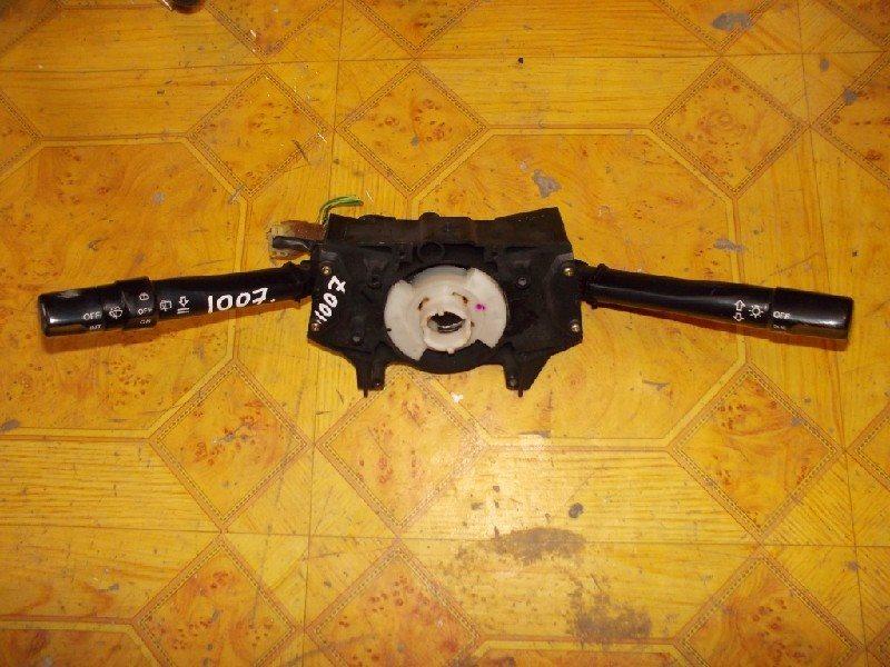 Гитара Honda Prelude BB5 ст.237001007