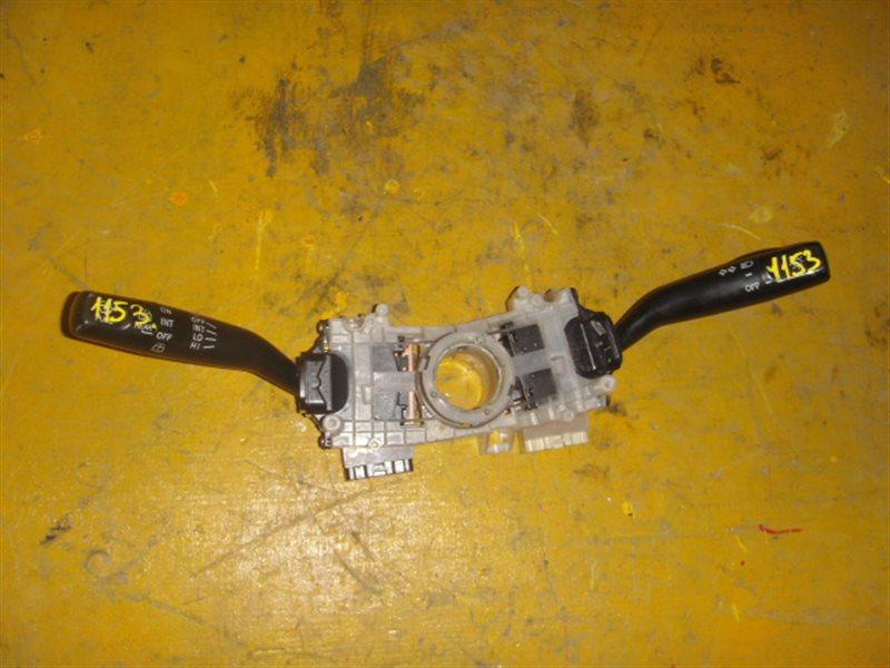 Гитара Toyota Cynos EL52 ст.237001153