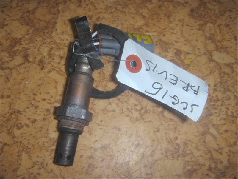 Лямбда-зонд Toyota Brevis JCG15 2JZ-FSE ст.238000149