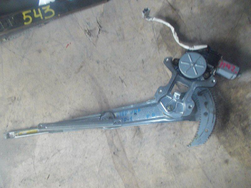 Стеклоподъемник Honda Elysion RR1 передний правый ст.245001142