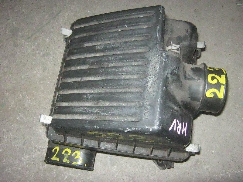 Корпус воздушного фильтра Honda Hr-V GH3 D16A ст.246000223