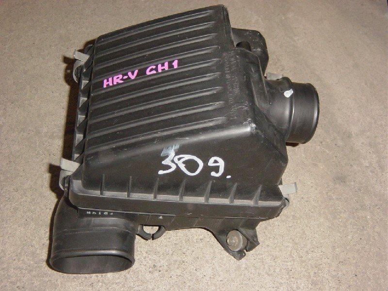 Корпус воздушного фильтра Honda Hr-V GH1 D16A ст.246000309
