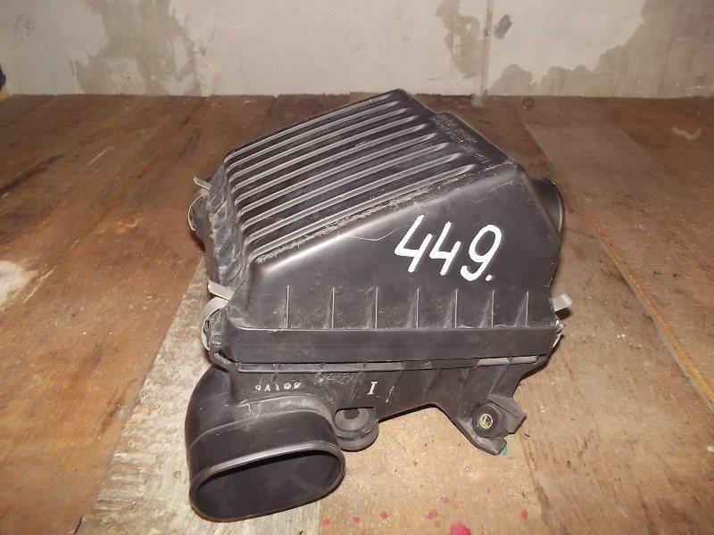 Корпус воздушного фильтра Honda Hr-V GH2 D16A ст.246000449