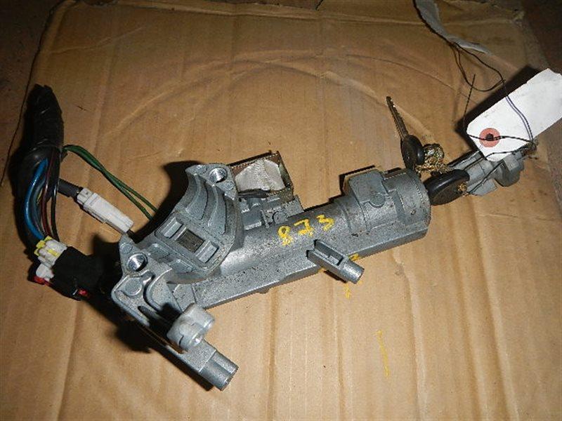 Замок зажигания Mazda Efini Ms-8 MBEP ст.249000873