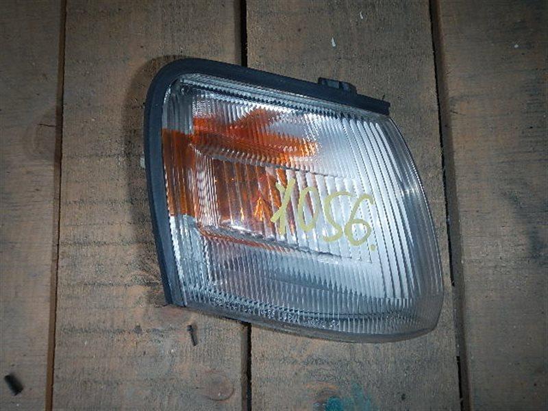 Габарит Toyota Starlet EP82 правый ст.253001056
