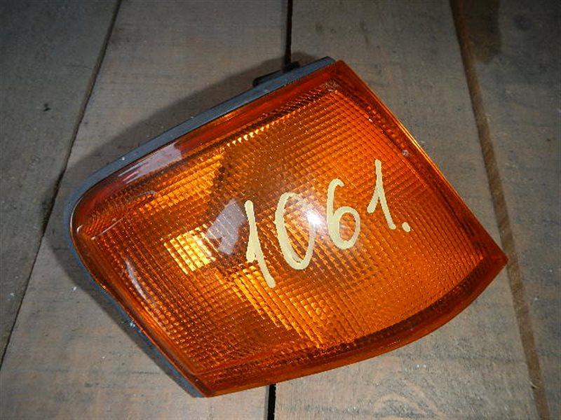 Габарит Toyota Corsa EL51 правый ст.253001061