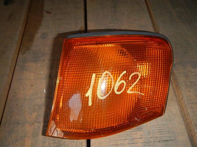 Габарит Toyota Corsa EL51 левый ст.253001062