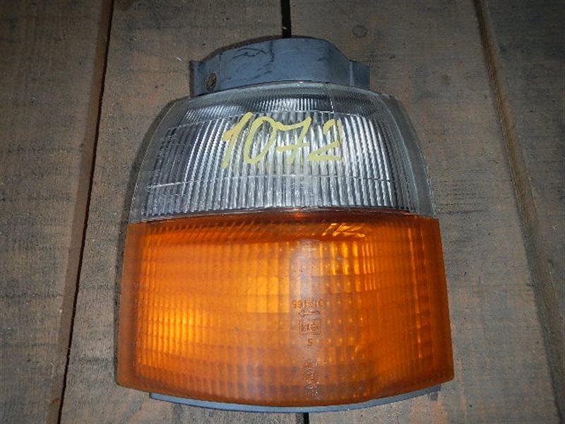 Габарит Nissan Atlas F23 правый ст.253001072