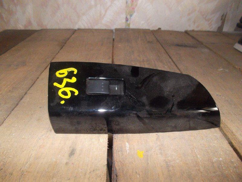 Блок упр. стеклоподьемниками Mazda Rx-8 SE3P передний левый ст.285000636