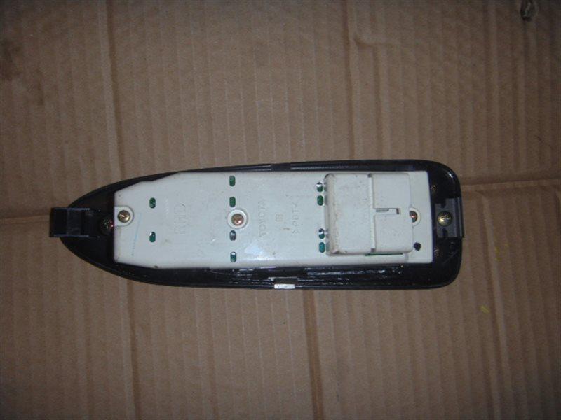 Блок упр. стеклоподьемниками Toyota Camry Gracia SXV25 передний правый ст.285001167