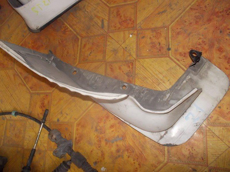Брызговик Mitsubishi Galant E35A ст.286000021