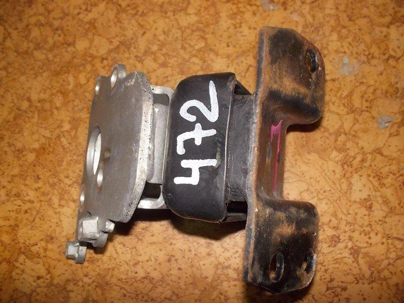 Подушка двигателя Daihatsu Be-Go J210E 3SZ-VE передняя левая ст.290000472