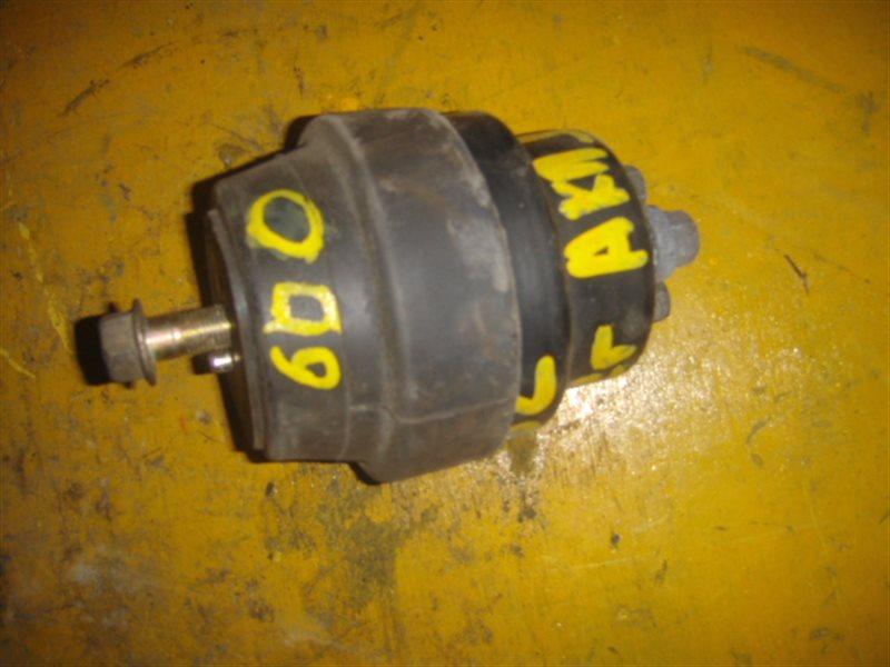 Подушка двигателя Toyota Altezza JCE15 2JZ-GE ст.290000600