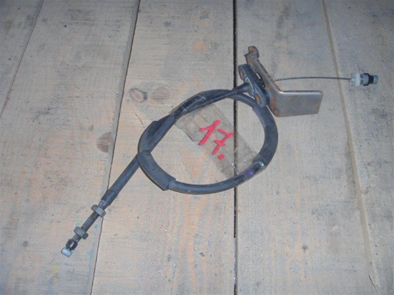 Тросик газа Toyota Altezza JCE15 2JZ-GE ст.308000017