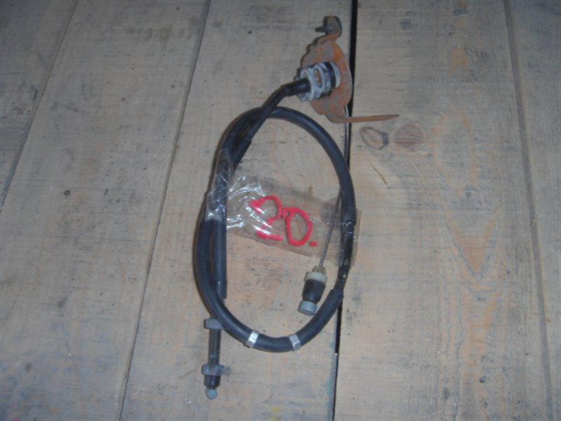 Тросик газа Toyota Caldina ST215 3S-FE ст.308000020