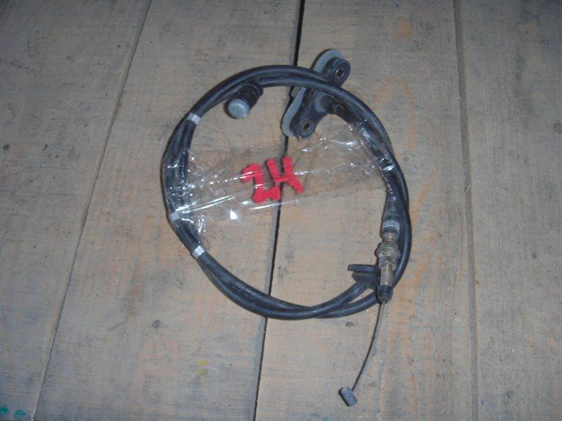 Тросик газа Honda Odyssey RB1 K24A ст.308000024