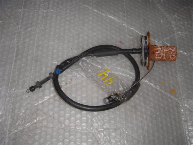 Тросик газа Toyota Aristo JZS160 2JZ-GE ст.308000044