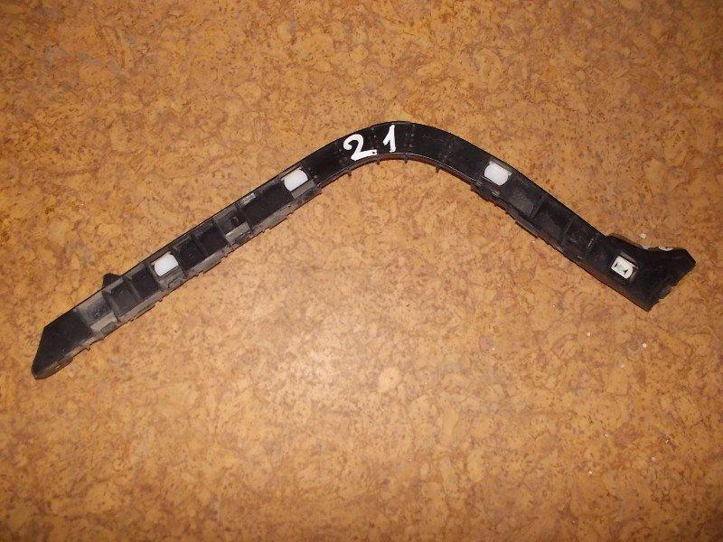 Крепеж бампера Honda Partner GJ4 задний правый ст.321000021