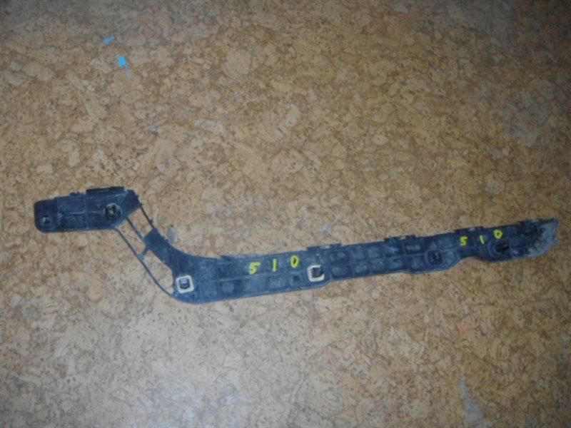 Крепеж бампера Lexus Lx570 задний левый ст.321000510
