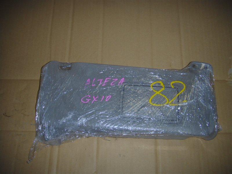 Козырек Toyota Altezza GXE10 ст.323000082