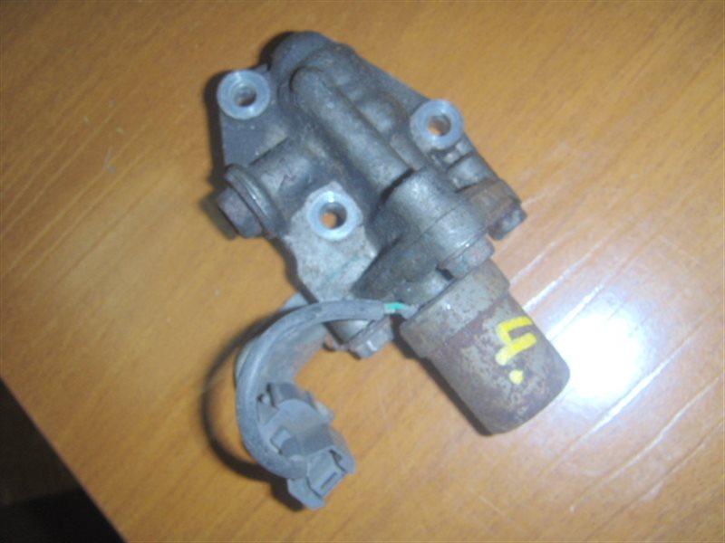 Соленоид акпп Honda Odyssey RA4 F23A ст.500000004