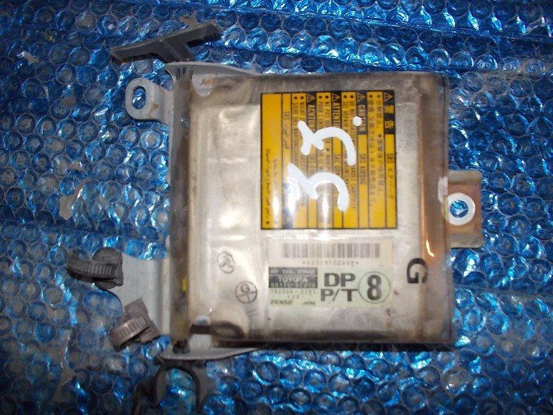 Блок airbag Toyota Crown JZS171 ст.508000033