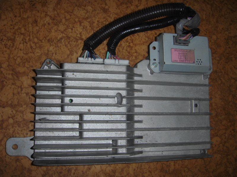 Усилитель звука Honda Legend KB1 J35A ст.508000129