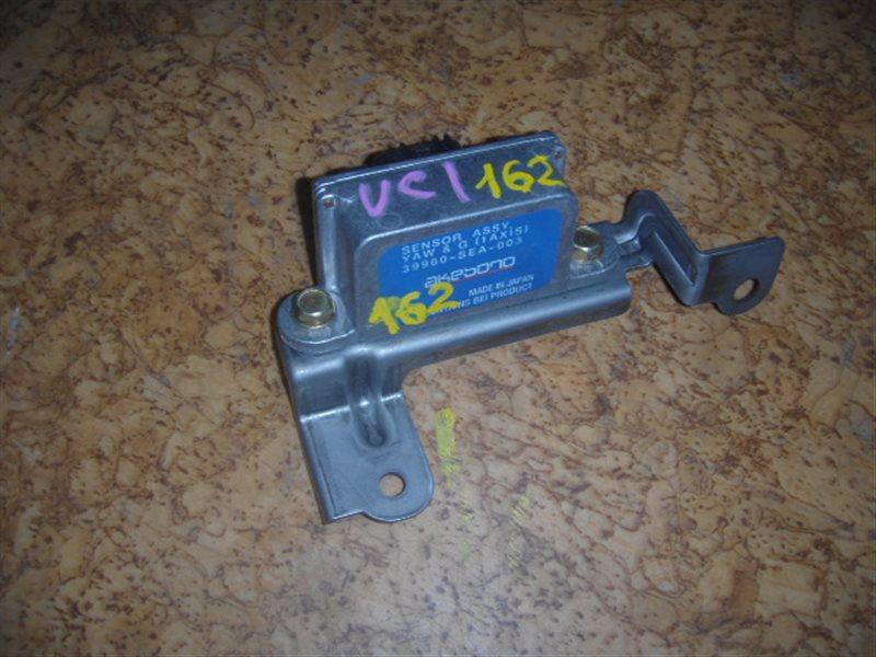 Электронный блок Honda Inspire UC1 ст.508000162