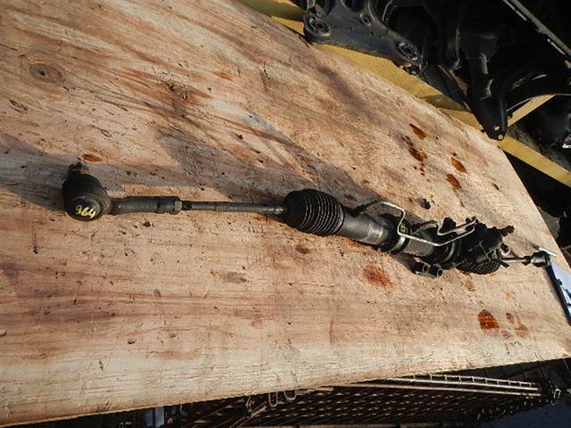 Рулевая рейка Nissan Homy ARE24 TD27 ст.702000964