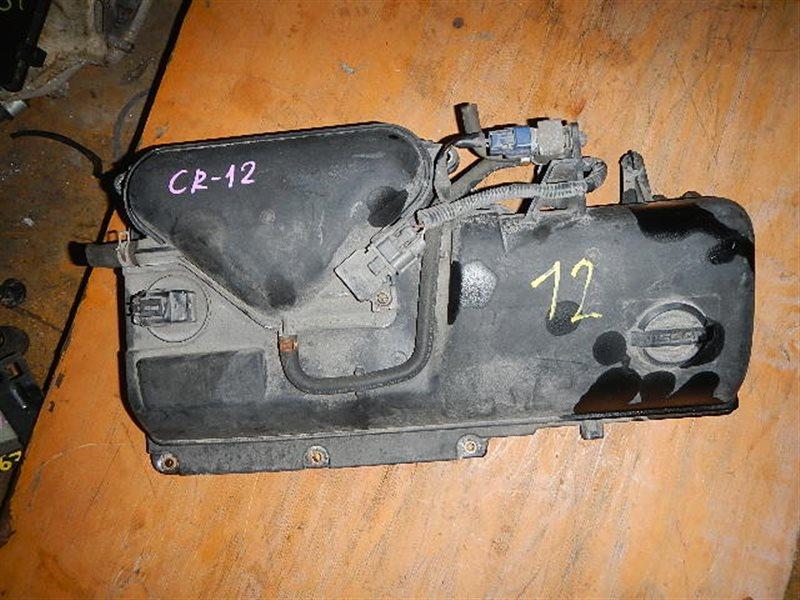 Клапанная крышка Nissan CR12 ст.703000012