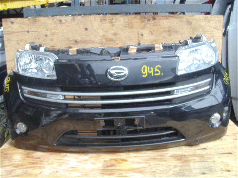 Фара Daihatsu Coo M411S передняя левая ст.800001340